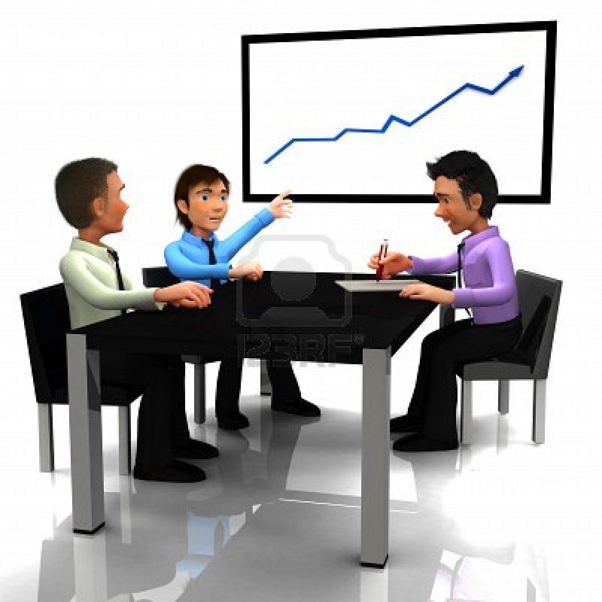 trend produk informasi perbankan