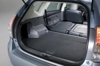 2012-Toyota-Prius-Rear-Door-Open-1-1024x680