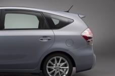 2012-Toyota-Prius-Rear-View-3-1024x682