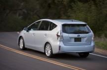 2012-Toyota-Prius-Rear-View-5-1024x682