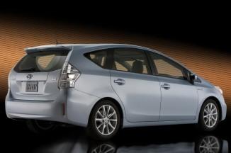 2012-Toyota-Prius-Rear-View-6-1024x680