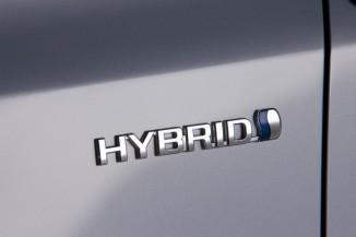 2012-Toyota-Prius-V-Hybrid-Logo-1-1024x682