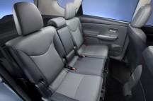 2012-Toyota-Prius-V-Interior-2-1024x680