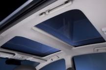 2012-Toyota-Prius-V-Moonroof-Open-1024x680