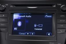 2012-Toyota-Prius-V-Panel-And-Display-1-1024x680