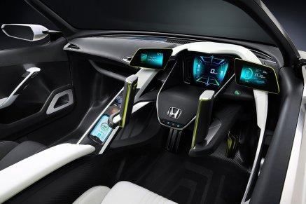 Honda-EV-Ster-Concept-Interior-1