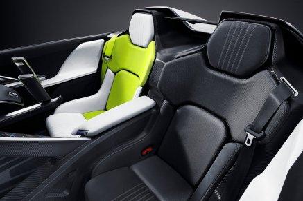 Honda-EV-Ster-Concept-Interior-2