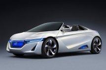 Honda-EV-Ster-Concept-Wallpaper-1