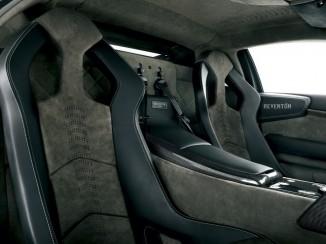 Lamborghini-Reventon-Interior-4-1024x768