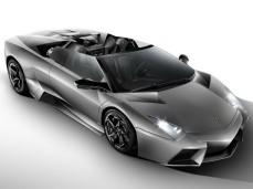 Lamborghini-Reventon-Roadster-Front-View-2-1024x768