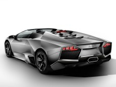Lamborghini-Reventon-Roadster-Rear-(02)