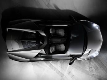 Lamborghini-Reventon-Roadster-Top-View-1-1024x768