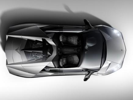 Lamborghini-Reventon-Roadster-Top-View-2-1024x768