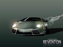 Lamborghini-Reventon-Wallpaper-1024x768