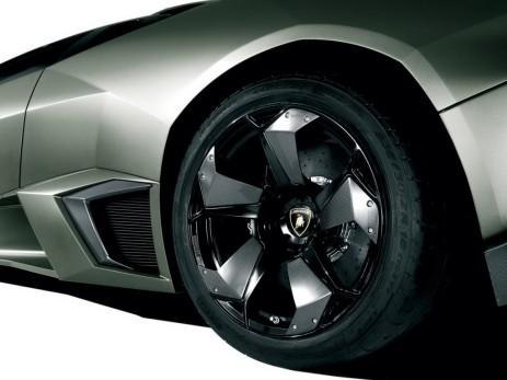 Lamborghini-Reventon-Wheel-1024x768